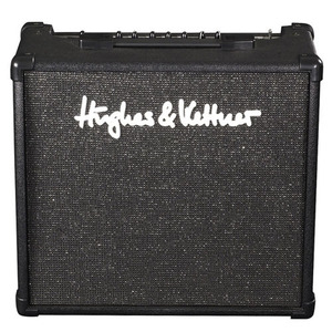 Hughes and Kettner Edition blue 30R