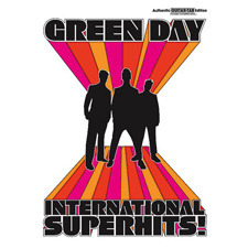 Alfred - Green Day International Superhits!