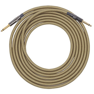 Lava Cable - Vintage Cable 15ft (4.5m)